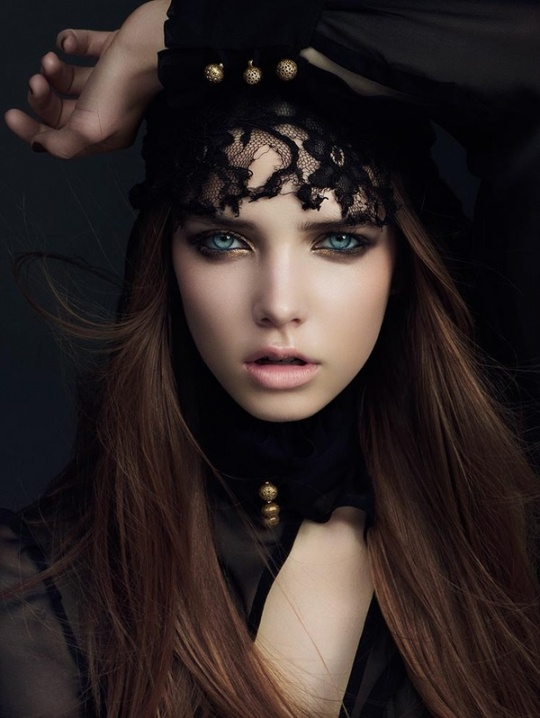 001-hot-fashion-photography-henrik-adamsen