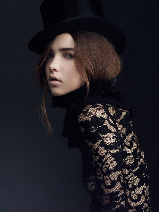003-hot-fashion-photography-henrik-adamsen