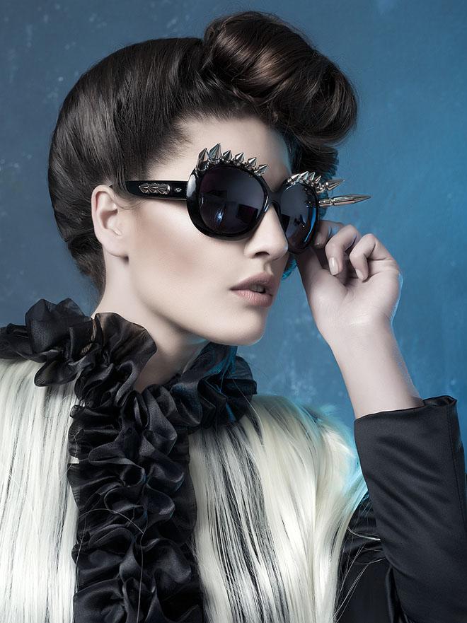 fashion-photography-rebeca-saray-25