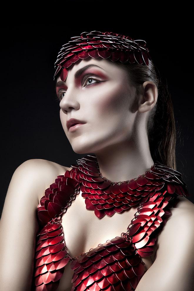 fashion-photography-rebeca-saray-9